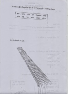 CLASS 3 HINDI I -4 - Copy